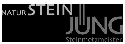 Jüng Naturstein